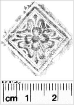 Image Description for https://www.wlb-stuttgart.de/kyriss/images/s0052338.jpg
