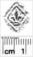 Image Description for https://www.wlb-stuttgart.de/kyriss/images/s0052340.jpg