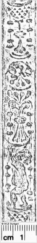 Image Description for https://www.wlb-stuttgart.de/kyriss/images/s0052406.jpg