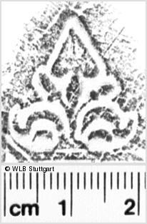Image Description for https://www.wlb-stuttgart.de/kyriss/images/s0052410.jpg