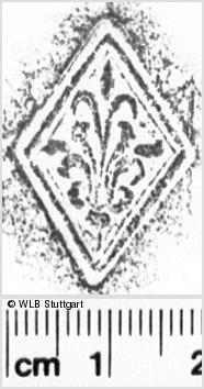 Image Description for https://www.wlb-stuttgart.de/kyriss/images/s0052413.jpg