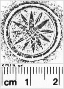 Image Description for https://www.wlb-stuttgart.de/kyriss/images/s0052418.jpg