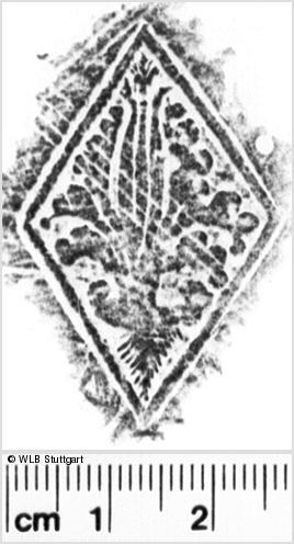 Image Description for https://www.wlb-stuttgart.de/kyriss/images/s0052522.jpg