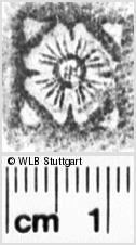 Image Description for https://www.wlb-stuttgart.de/kyriss/images/s0052527.jpg
