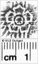 Image Description for https://www.wlb-stuttgart.de/kyriss/images/s0052532.jpg