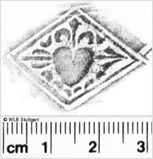Image Description for https://www.wlb-stuttgart.de/kyriss/images/s0052536.jpg