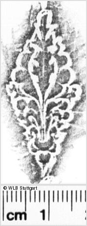 Image Description for https://www.wlb-stuttgart.de/kyriss/images/s0052539.jpg