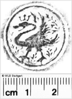 Image Description for https://www.wlb-stuttgart.de/kyriss/images/s0052701.jpg
