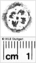 Image Description for https://www.wlb-stuttgart.de/kyriss/images/s0052709.jpg