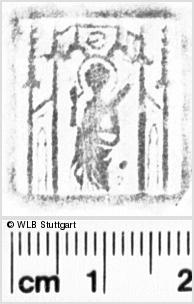 Image Description for https://www.wlb-stuttgart.de/kyriss/images/s0052718.jpg