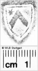 Image Description for https://www.wlb-stuttgart.de/kyriss/images/s0052720.jpg