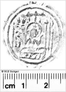 Image Description for https://www.wlb-stuttgart.de/kyriss/images/s0052805.jpg