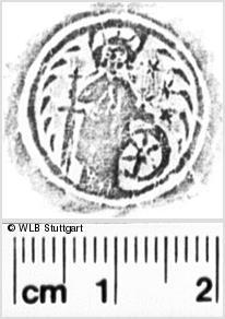 Image Description for https://www.wlb-stuttgart.de/kyriss/images/s0052808.jpg