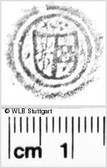 Image Description for https://www.wlb-stuttgart.de/kyriss/images/s0052811.jpg