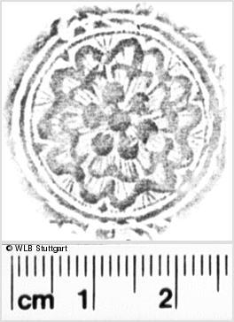 Image Description for https://www.wlb-stuttgart.de/kyriss/images/s0052927.jpg