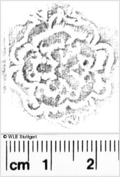Image Description for https://www.wlb-stuttgart.de/kyriss/images/s0053049.jpg