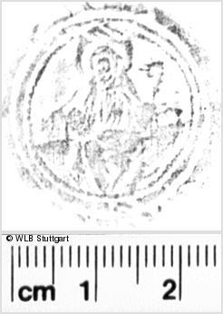 Image Description for https://www.wlb-stuttgart.de/kyriss/images/s0053054.jpg