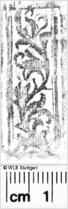 Image Description for https://www.wlb-stuttgart.de/kyriss/images/s0053062.jpg