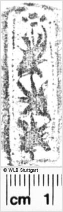 Image Description for https://www.wlb-stuttgart.de/kyriss/images/s0053176.jpg