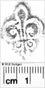 Image Description for https://www.wlb-stuttgart.de/kyriss/images/s0053178.jpg