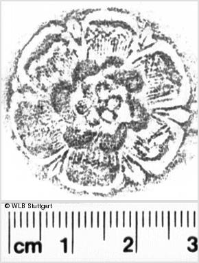 Image Description for https://www.wlb-stuttgart.de/kyriss/images/s0053187.jpg
