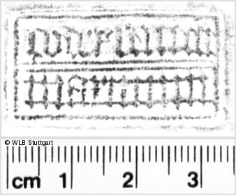 Image Description for https://www.wlb-stuttgart.de/kyriss/images/s0053201.jpg