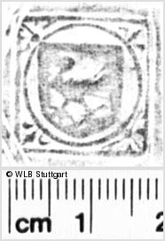 Image Description for https://www.wlb-stuttgart.de/kyriss/images/s0053202.jpg