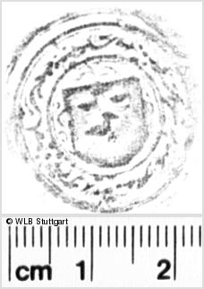 Image Description for https://www.wlb-stuttgart.de/kyriss/images/s0053203.jpg