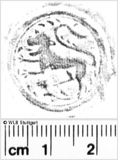 Image Description for https://www.wlb-stuttgart.de/kyriss/images/s0053205.jpg
