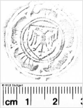 Image Description for https://www.wlb-stuttgart.de/kyriss/images/s0053206.jpg