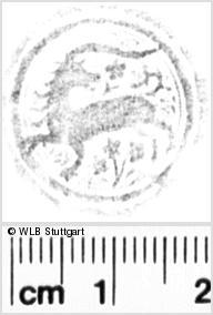 Image Description for https://www.wlb-stuttgart.de/kyriss/images/s0053208.jpg