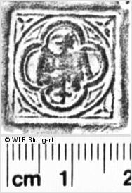 Image Description for https://www.wlb-stuttgart.de/kyriss/images/s0053215.jpg
