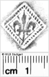 Image Description for https://www.wlb-stuttgart.de/kyriss/images/s0053218.jpg