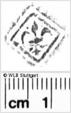Image Description for https://www.wlb-stuttgart.de/kyriss/images/s0053220.jpg