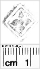 Image Description for https://www.wlb-stuttgart.de/kyriss/images/s0053221.jpg