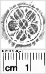 Image Description for https://www.wlb-stuttgart.de/kyriss/images/s0053226.jpg