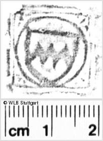 Image Description for https://www.wlb-stuttgart.de/kyriss/images/s0053235.jpg