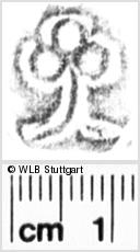 Image Description for https://www.wlb-stuttgart.de/kyriss/images/s0053340.jpg