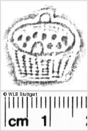 Image Description for https://www.wlb-stuttgart.de/kyriss/images/s0053341.jpg