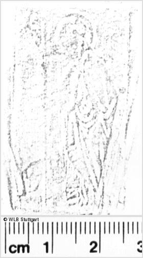 Image Description for https://www.wlb-stuttgart.de/kyriss/images/s0053352.jpg
