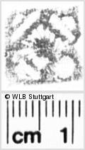 Image Description for https://www.wlb-stuttgart.de/kyriss/images/s0053356.jpg