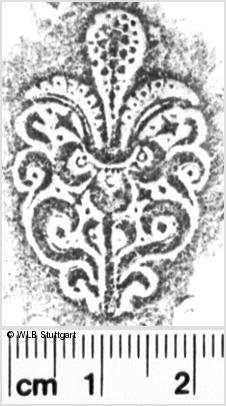 Image Description for https://www.wlb-stuttgart.de/kyriss/images/s0053606.jpg