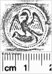 Image Description for https://www.wlb-stuttgart.de/kyriss/images/s0053614.jpg