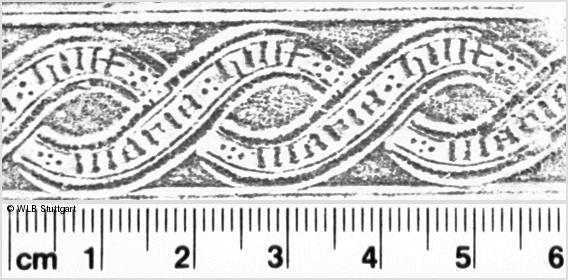 Image Description for https://www.wlb-stuttgart.de/kyriss/images/s0053619.jpg
