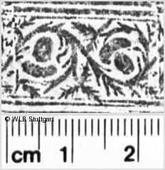 Image Description for https://www.wlb-stuttgart.de/kyriss/images/s0053627.jpg