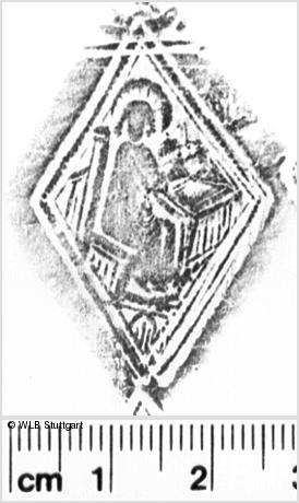 Image Description for https://www.wlb-stuttgart.de/kyriss/images/s0053712.jpg