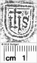 Image Description for https://www.wlb-stuttgart.de/kyriss/images/s0053818.jpg