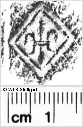 Image Description for https://www.wlb-stuttgart.de/kyriss/images/s0053908.jpg