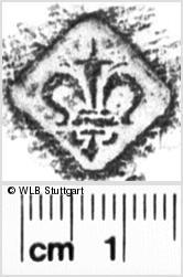 Image Description for https://www.wlb-stuttgart.de/kyriss/images/s0054002.jpg