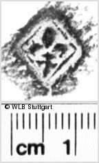 Image Description for https://www.wlb-stuttgart.de/kyriss/images/s0054205.jpg